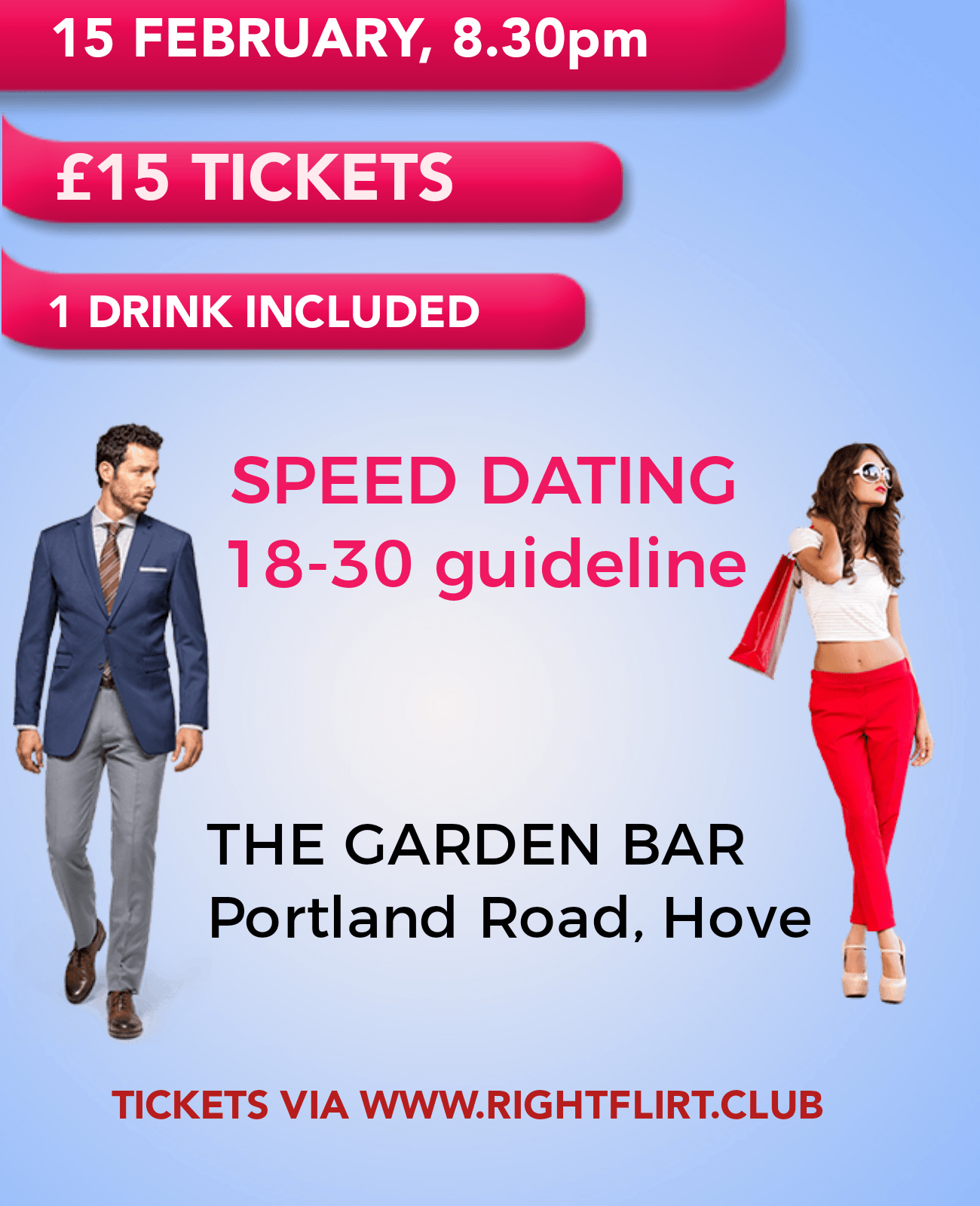 Über 30 Dating-uk