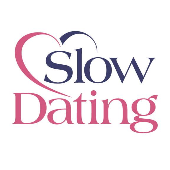 speed dating ashford kent)